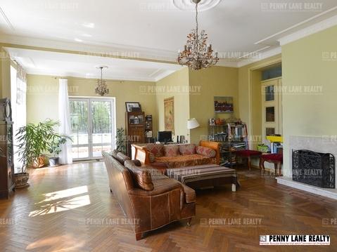 Продажа дома, Одинцово - Фото 4