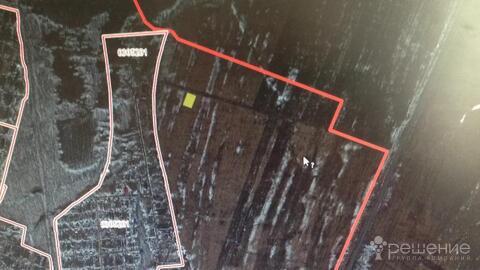 Продается земельный участок, с. Гаровка-1, ул. Кленовая - Фото 1
