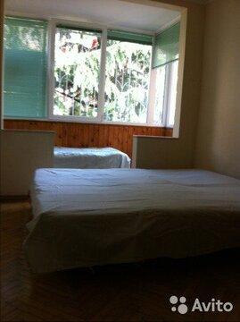 Комната 10 м в 2-к, 2/5 эт. - Фото 2