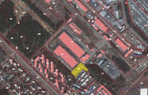 Объявление №65109828: Продажа помещения. Ангарск, квартал 251, строение,