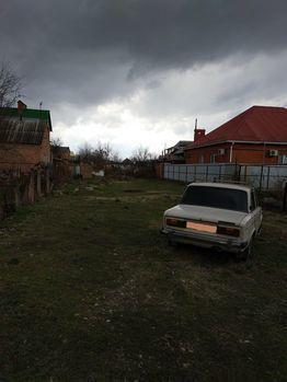 Продажа участка, Яблоновский, Тахтамукайский район, Ул. Щорса - Фото 1