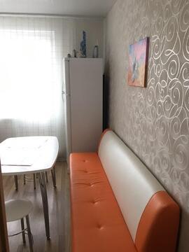 Сдам 1к евро квартиру - Фото 2