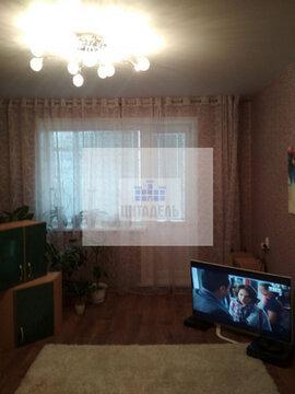 """Квартира """"заходи-живи"""" у памятника Славы! - Фото 1"""