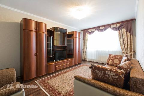 Продается 3к.кв, Ангарская - Фото 2