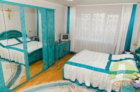Продажа квартиры, Тюмень, Ул. Малыгина - Фото 5