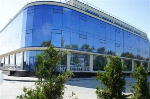 Продам офисное помещение 9800 кв.м, м. Московская - Фото 1