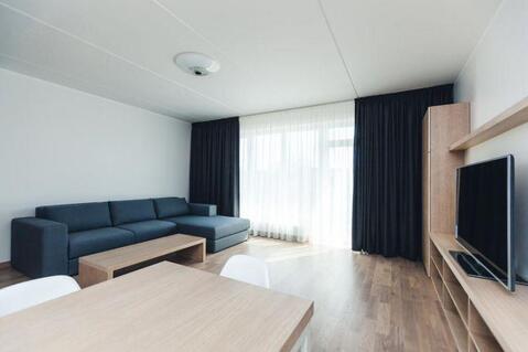 Продажа квартиры, Купить квартиру Рига, Латвия по недорогой цене, ID объекта - 313139546 - Фото 1