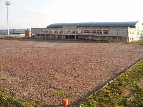 Промышленный участок 1,21 Га на Дмитровском шоссе в Шолохово - Фото 5