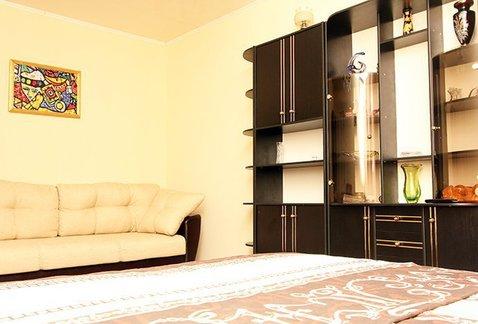 Сдам квартиру на Калинина 62 - Фото 2