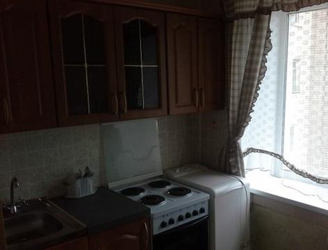Аренда 2 комнатной квартиры на ул. Калинина, на 6 этаже 8 этажного . - Фото 2