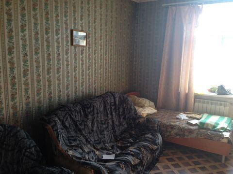 Продам 1к на ул. Весенняя, 24 - Фото 5