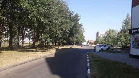 Аренда псн, Старый Оскол, Дубрава квартал 3 мкр - Фото 2