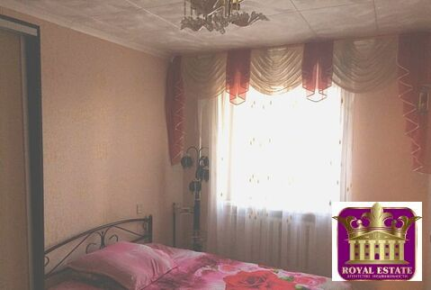 Продается квартира Респ Крым, г Симферополь, ул Куйбышева, д 153 - Фото 3