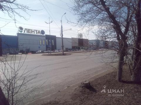 Производственное помещение в Курганская область, Курган ул. Коли . - Фото 2