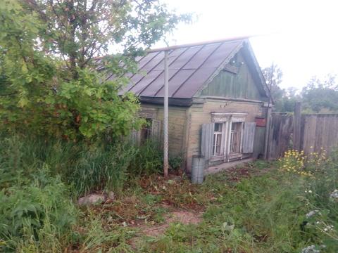 Дома, дачи, коттеджи, ул. Большая - Фото 3