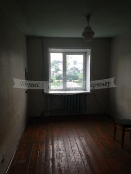 Продажа квартиры, Кемерово, Ул. Барнаульская - Фото 4