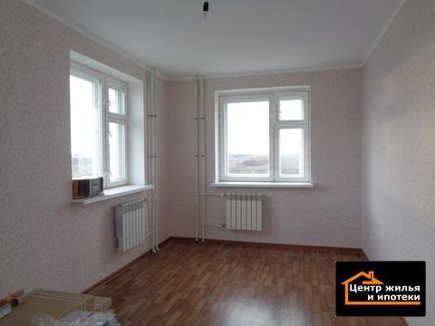 Квартира, ул. Зеленина, д.8 - Фото 2