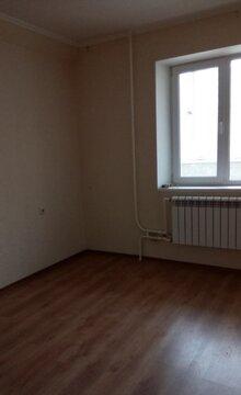 Продается 3-комнатная квартира г. Раменское, ул. Спортивный пр-д, д.7 - Фото 2