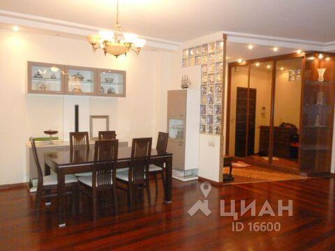Продажа квартиры, Ул. Самотечная - Фото 2
