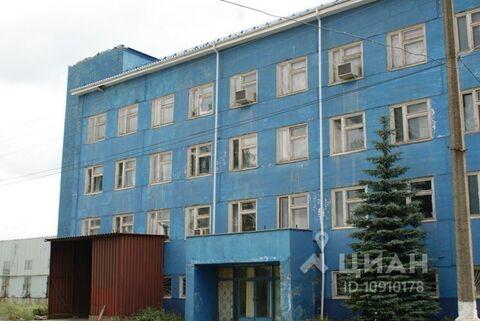 Аренда псн, Железногорск, Железногорский район, Ул. Мира - Фото 1