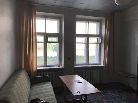 Снять в Можайске две комнаты в 4х комнатной коммунальной квартире - Фото 5