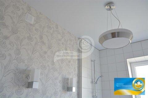Продается 4-комн. квартира, площадь: 125.70 кв.м, г. Зеленоградск, . - Фото 3