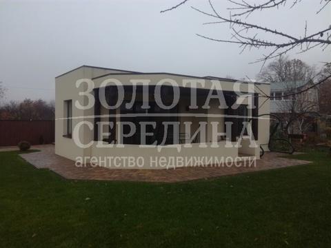 Продам 1 - этажный дом. Старый Оскол, Маришкин Сад - Фото 2