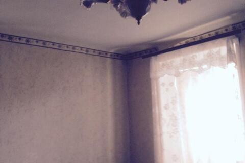 1 ком квартира пр Эскадронный дом 17 - Фото 5