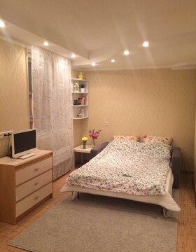 Сдам 1 комнатную квартиру - Фото 2