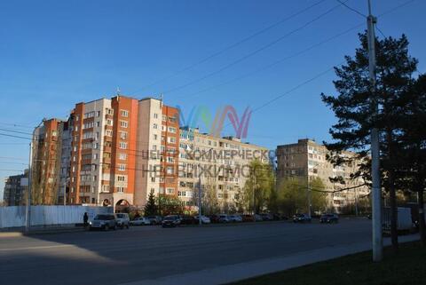 Аренда офиса, Уфа, Ул. Российская - Фото 3