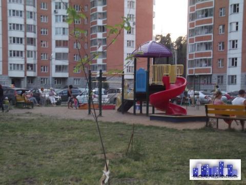 3-х комнатная квартира в п.Голубое ул. Родниковая к.1 - Фото 5