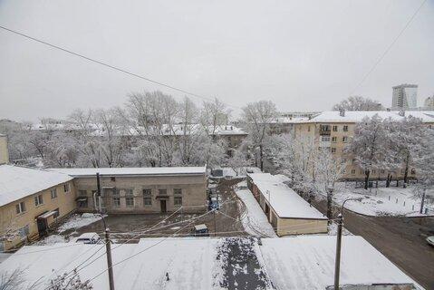 Продажа квартиры, Уфа, Октября пр-кт. - Фото 4