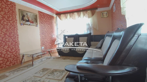 Продажа квартиры, Завьялово, Завьяловский район, Ул. Калинина - Фото 2