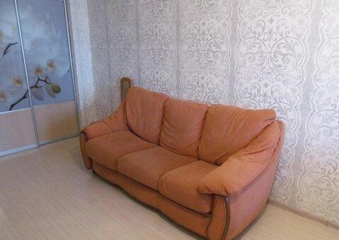 Сдам комнату по ул. Раахе, 50 - Фото 2