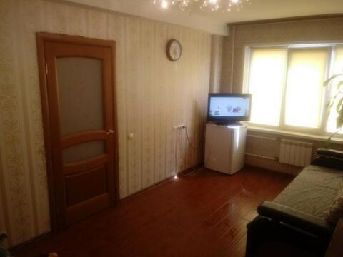2 комнатная Северо-енисейская 44 - Фото 3