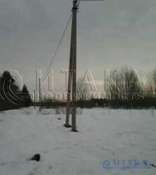 Продажа участка, Псков, СНТ Сущево сад - Фото 4