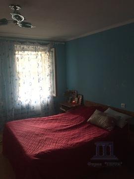 Дом 70кв.м. на 4 сотках на ждр Портова - Фото 4