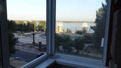 Аренда квартиры посуточно, Волгоград, Ул. Аллея Героев - Фото 1