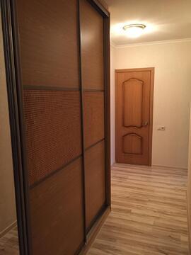 Двухкомнатная квартира на Жмайлова - Фото 5