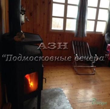 Новорижское ш. 80 км от МКАД, Новопавловское, Дом 100 кв. м - Фото 3