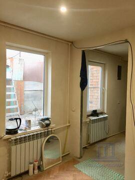 Срочно продаю часть дома 40 кв.м. Центр/ Театральный пр-кт - Фото 2