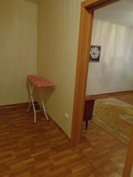 Сдам квартиру в солнечном 48 кв.м. - Фото 5