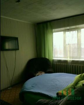 Продается 1 комнатная квартира очень уютная и чистая. - Фото 2
