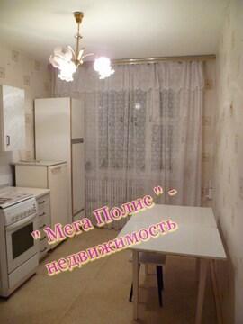 Сдается 3-комнатная квартира 68 кв.м ул. Гагарина 42 на 3 этаже - Фото 5