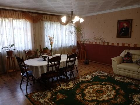 Продажа: 2 эт. жилой дом, ул. Приуральская - Фото 3