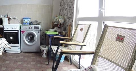 Продам 3 ком. в Сочи с ремонтом в 2 уровнях - Фото 5