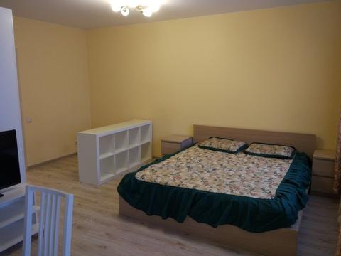 Продам отличную 1-комнатную квартиру м. Преображенская площадь - Фото 2