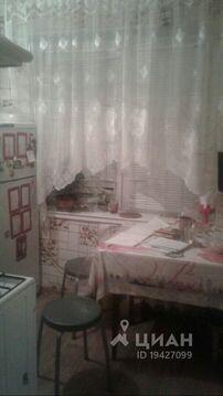 Аренда комнаты, Владикавказ, Ул. Бородинская - Фото 2