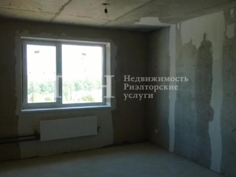 Торговая площадь, Литвиново, ул без улицы, 14 - Фото 5