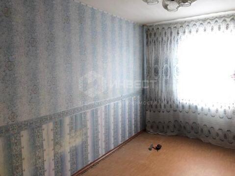 Квартира, Мурманск, Мира - Фото 5